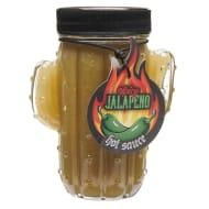 Wilko Jalapeno Hot Sauce