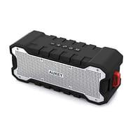 AUKEY Outdoor Wireless Bluetooth Speaker