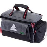 Bike Rack Bag 62%off@ Rutland Cycling