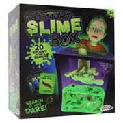 Slime Box Clearance (Select Stores)