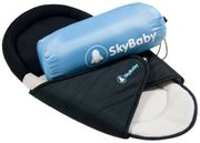SkyBaby Travel Mattress for Air Travely