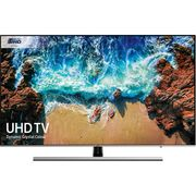 Free Blu Ray Player with Selected Samsung TVs
