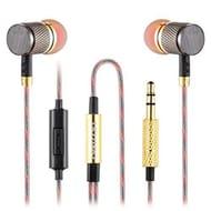 Betron YSM1000 Earphones Headphones
