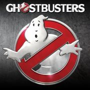 Ghost Busters Ps4