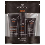 NUXE Men Week-End Kit
