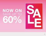 Up to 60% off Avon Products! Christmas Clearence!