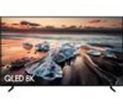 £100 off Marked Price on Selected TV's