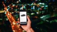 50% off Audi on Demand Premium Car Hire