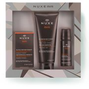 NUXE Men Hydrating Gift Set