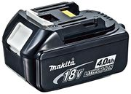 Makita BL1840B 18 v 4 Ah Li-Ion Battery-Black