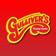 30% off Selected Blast Arena and Splash Zone Bookings at Gulliver's