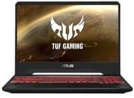 ASUS TUF FX705GD GTX 1050 4GB Gaming Laptop