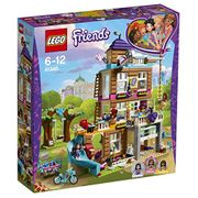 Lego Friends - £15 Off!