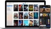 iTunes 4K/HD Film Sale from £1.99! Cheaper Then Renting!