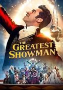 The Greatest Showman HD at Google Play