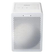 Google VCGX30W Google Home Speaker - Chromecast - White