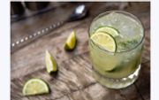 Win a Cocktail Making Class for 2 at Gordon Ramsays Bedding St Kitchen