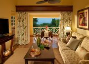 Up to 55% off Luxury All-Inclusive Jamaica 7 Night Bookings