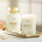 Candle Discovery Gift Set