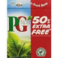 Pg Tips 240 x 2