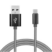 USB 3.1 Fast Charge Android Network Cable - 64p Delivered W/code
