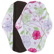 Reusable Cloth Sanitary Pad