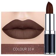 Kisshes Matte Lipstick VARIOUS SHADES