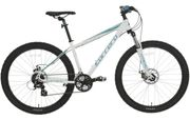 "Carrera Vengeance Womens Mountain Bike - 14"", 16"", 18"" Frames -24% Off"