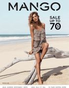 The Mango up to 70% off (Bargains to Be Had)