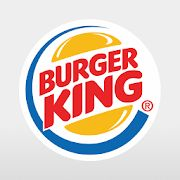 Long Big King and Fries or Long Texas BBQ Burger and Fries Only £1.99