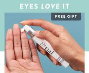 Spend £35 and Get Free Eye Cream