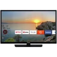 Hitachi 32 Inch Smart HD Ready TV - Save £10!