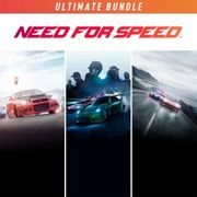Need for Speed Bundle - SAVING OVER 80%