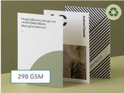 25% off All Business Cards