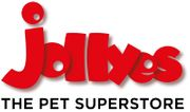 10% off at Jollyes Pet Shop
