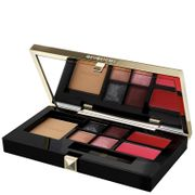 Givenchy Palette Make-up Must-Haves Free Delivery