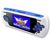 SEGA Ultimate Portable Game Player Console with 85 Games Reduced £36.99 at Argos