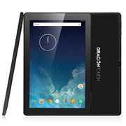 Dragon Touch Android Tablet - 29% Saving