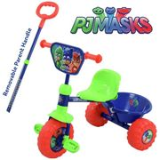 PJ Masks My First Trike - Ideal toddler gift - £5 Off!