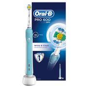 Offers Related To Oral B Coupons