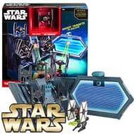 Hot Wheels Star Wars Battle Set