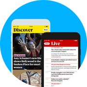 30% off the Guardian Subscription