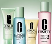 10% off Clinique and Estee Lauder Sale Orders at Fragrance Direct