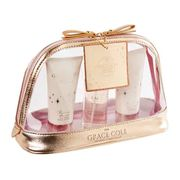 GRACE COLE ELDERFLOWER ELEGANCE Gift Set for Her