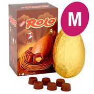 Easter Eggs - Half Price at Tesco!