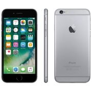Apple iPhone 6 64GB Space Grey Vodafone Network - Refurb Grade a - £107.99 ITZOO