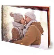 50% off Book Orders at Photobox