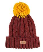 Saltrock | 3-for-2 Clearance Winter Accessories