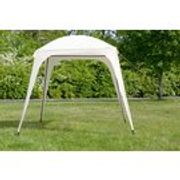 *SAVE £25* Halfords 250 Fully Waterproof Gazebo