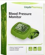 25% off Selected Electrical Health Orders at Lloyds Pharmacy